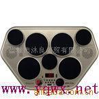 雅马哈DD-55C电子鼓