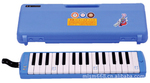 beplayapp体育下载牌32键小口风琴