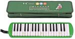 beplayapp体育下载牌37键小天才口风琴